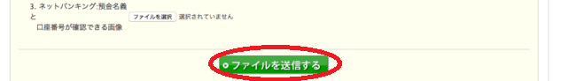 maneo(マネオ)口座開設9_2